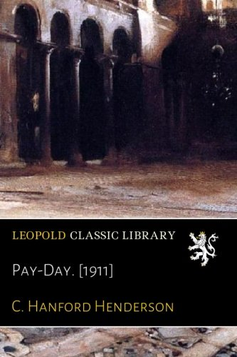 pay-day-1911
