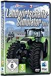 Landwirtschafts-Simulator 2011 (Mac-V...