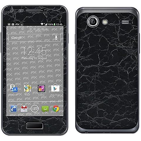 Skin Samsung Galaxy S Advance (GT-I9070)