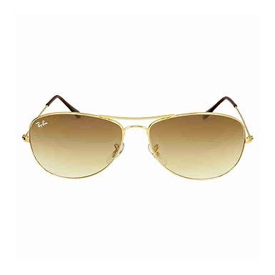 ray ban sonnenbrille karstadt
