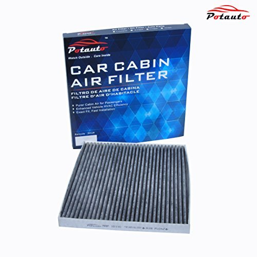 potauto-map-1011c-heavy-activated-carbon-car-cabin-air-filter-replacement-compatible-with-cadillac-c
