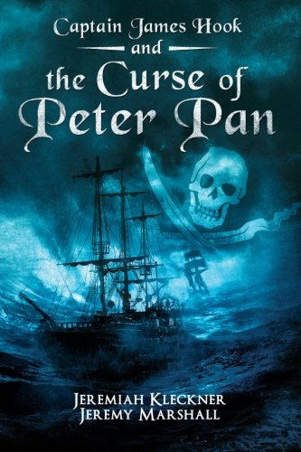 nd the Curse of Peter Pan ()