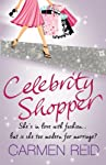 Fame is in the air! Personal shopper Annie Valentine has her own fashion show, on TV! But with success comes pressure: is she at risk of being replaced?To guarantee one unforgettable episode, Annie whisks the crew off to Paris for a glamorous catwalk...
