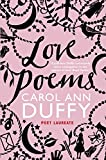 Love Poems (English Edition)