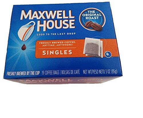 maxwell-house-coffee-differenziandola-original-arrosto-19-count-per-servire-sacchetti-rete-singola-w