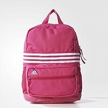 Adidas Asbp XS 3s eqtpin/White / - - White