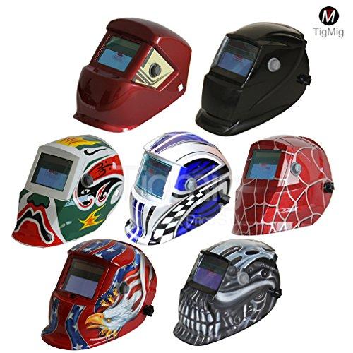 casco-automatico-per-saldatura-e-saldatrice-tig-mig-mma-celle-solari-e-batteria-gd-b7