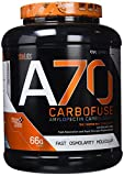 Starlabs Nutrition A70 Carbofuse Suplemento Nutricional Sabor Neutro - 2000 gr