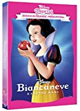 Biancaneve e I Sette Nani - Collection Edition (DVD)