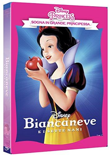 biancaneve-e-i-sette-nani-collection-edition-dvd