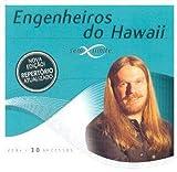 Songtexte von Engenheiros do Hawaii - Sem limite