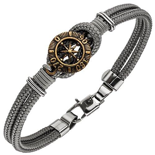 JOBO Hochwertiges Armband Motiv