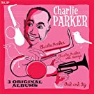 Bird and Diz+Charlie Parker+Parke [Vinyl LP]