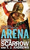 Arena (gladiator)