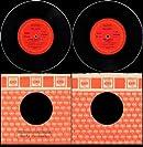 The Wall (MFSL UDCD 2-537) CD1