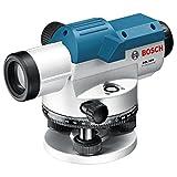 Bosch Professional Optisches Nivelliergerät GOL 32 D