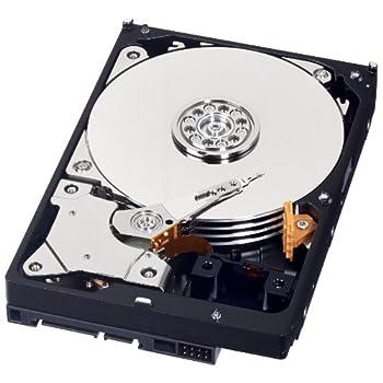 """WD WD2500AAKX Blu Hard Disk Desktop da 250 GB, 7200 RPM, SATA 6 GB/s, 16 MB Cache, 3.5 """""""