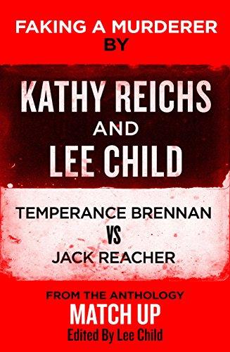 lee child jack reacher personal torrent