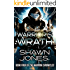 Warrior's Wrath: Book Four of the Warrior Chronicles