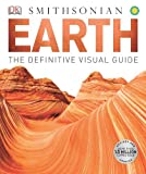 Earth (Second Edition) by Douglas Palmer (2013-08-19)