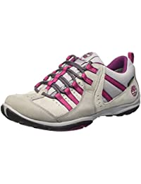 Timberland Corliss_Corliss Low GTX - Oxford Mujer