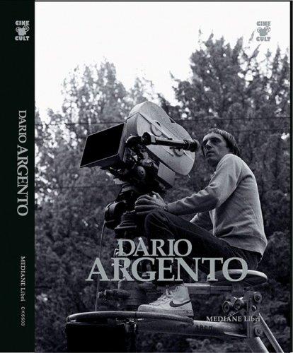 dario-argento-con-cd-audio-ediz-italiana-e-inglese