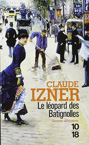 "<a href=""/node/3708"">Le Léopard des batignolles</a>"