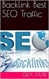Backlink Best SEO Traffic