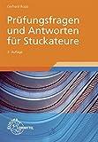 ISBN 3808543388