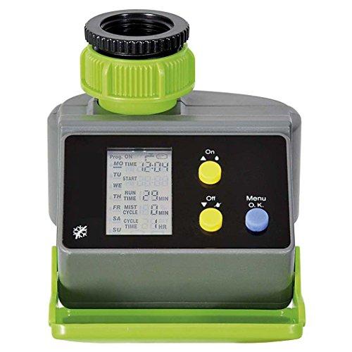 Verdemax 9480 numérique eau Ordinateur