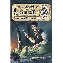 Il villaggio delle Sirene
