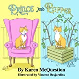 Prince and Popper