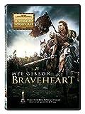 Braveheart(20 anniversario) [IT Import]