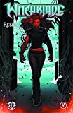 Witchblade 1: Rebirth