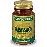 Integratore Alimentare Per Il Fegato Depurativo Al Tarassaco 50 Compresse
