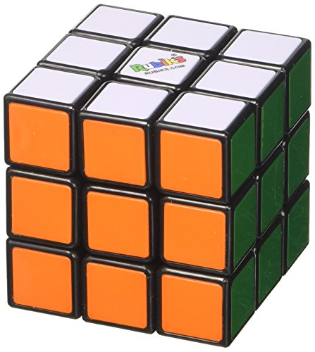 Official Rubik's Cube 3x3