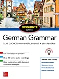 Schaums Outline of German Grammar, Sixth Edition (Schaums Outlines)