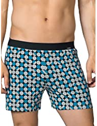 Calida boxershirts 24718 pour homme