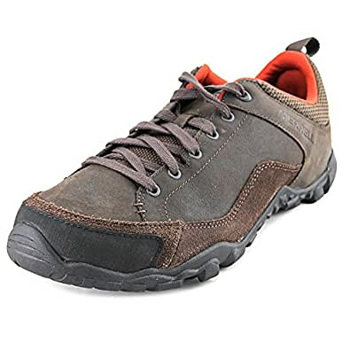Merrell Telluride, Chaussures Lacées Homme