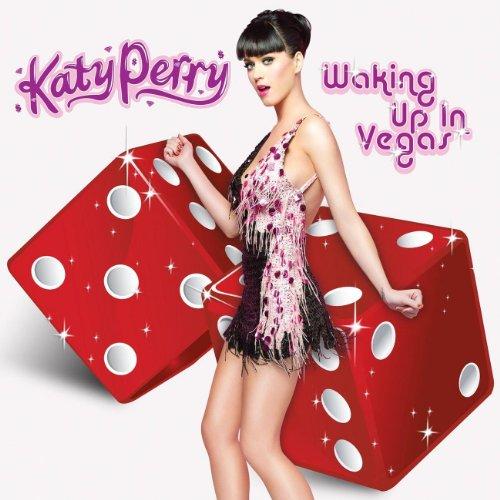 Waking Up In Vegas (Digital)