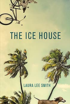 The Ice House by [Smith, Laura Lee]