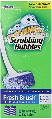 scrubbing-bubbles-fresh-brush-heavy-duty-8-count-2-pack-by-scrubbing-bubbles