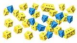 TINKERBOTS Cubie Kit Cubie Kit Robotics