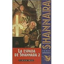 La espada de shannara 1