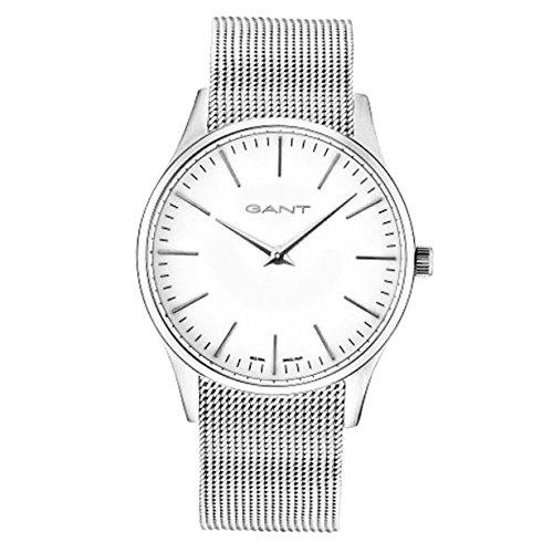 Gant GT033001_wt Reloj de pulsera para mujer