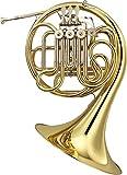 Cors harmonie YAMAHA YHR567 Cors doubles
