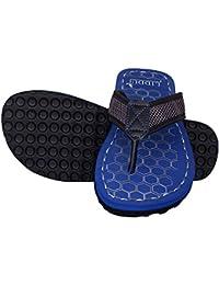 Branded Men's Flip-Flops And House Slippers By Liddu