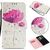 Everainy Sony Xperia XA2 Ultra Hülle Silikon PU Leder Flip Wallet Case Gummi Schutzhülle Kartenfach Magnet für... preisvergleich bei billige-tabletten.eu
