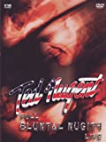 Ted Nugent - Full Bluntal Nugity Live [Import anglais]