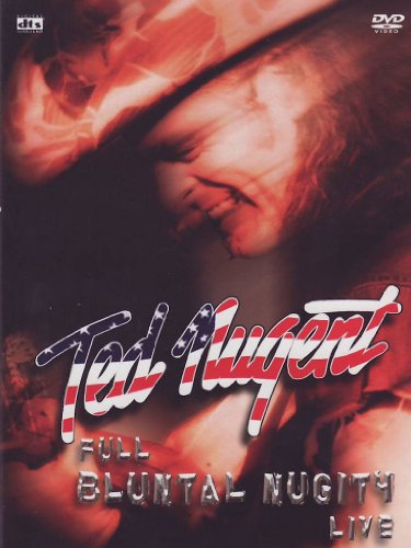 full-bluntal-nugity-dvd-2003